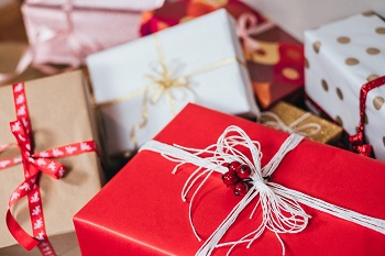 Gifts for People who are Moving