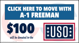 Sidebar Reviews USO Banner
